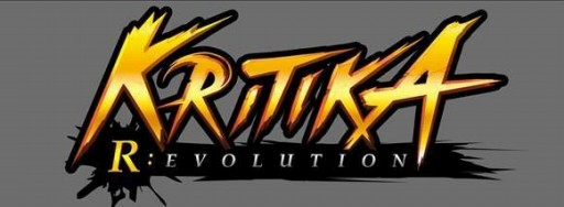 KRITIKA R:evolution