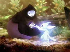 [E3 2018]「Ori and the Will of the Wisps」は2019年発売。最新のゲームプレイトレイラーも公開に