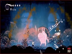 [E3 2018]Switch版「Hollow Knight」が本日配信スタート