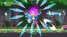 "「Dragon Marked For Death」の最新アップデートパッチ""Ver.3.1.3""が配信。伝説系武器の強化素材が手に入るLv120クエストが開放"
