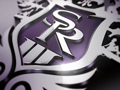 Nintendo Switch版「Saints Row: The Third」が海外で発表