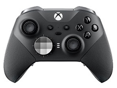 Microsoft,カスタマイズ機能を強化した「Xbox Elite Wireless Controller Series 2」を11月5日に国内発売