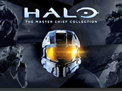 「Halo: The Master Chief Collection」のPC版が2019年内にリリース