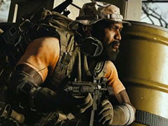 [E3 2019]「Ghost Recon: Breakpoint」の新トレイラー2本が公開。発売約1か月前の9月5日からはβテスト実施へ