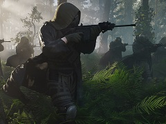[E3 2019]4人チームで挑む「Tom Clancy's Ghost Recon: Breakpoint」のプレイムービーを掲載
