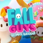 Fall Guys:Ultimate Knockout