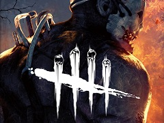 Switch「Dead by Daylight 公式日本版」の体験会が8月21日に開催。配信実況者の柏木べるくらさんとマッチアップするプレイヤーを募集
