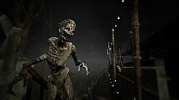 Dead by Daylight 公式日本版