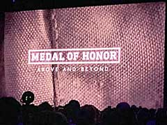 Respawn EntertainmentのRift専用ミリタリーFPS「Medal of Honor: Above and Beyond」の制作が発表
