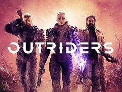 "「OUTRIDERS」の情報番組""OUTRIDERS Broadcast #4""の日本語字幕版が公開。発売日は2021年2月2日から4月1日に延期"