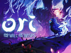 Switch用ソフト「Ori and the Will of the Wisps」が発表。紹介トレイラーが公開