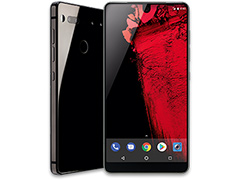 Android 9正式対応のスマートフォン「Essential Phone」をIIJが国内発売。Snapdragon 835搭載で一括税込約5万円から