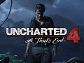[E3 2014]Naughty Dogの最新作「Uncharted 4: A Thief's End」が発表。発売時期は2015年を予定