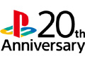 ��PlayStation Awards 2014�פ�12��3��˳��š��ץ쥤���ơ�������20��ǯ��ǰ�������ߥ����Ȥ�����ץ�