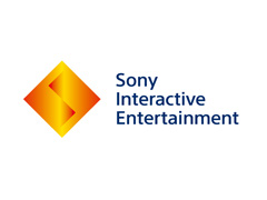 Sony Interactive Entertainment LLCの社長兼CEOに小寺 剛氏が就任