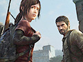 [GDC 2014]「Game Developers Choice Awards」で久夛良木 健氏が生涯功労賞を受賞。Game of the Yearは「The Last Of Us」に