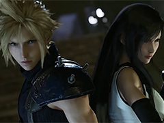 E3 2019のベストゲームは?「FFVII REMAKE」「The Outer Worlds」など「Game Critics Awards」各部門のノミネート作品が発表