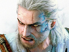 【Jerry Chu】「The Witcher 3」にポーランドの歴史を見る