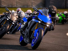 "「RIDE4」,PS4/Xbox One向けDL版限定となる""Special Edition""が配信決定。DL版の予約特典も明らかに"